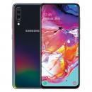 Samsung 三星 Galaxy A70 智能手机 6+128GB