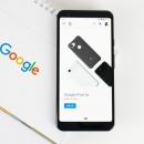 Google 谷歌 Pixel 3a XL 测评:拍照、电池、跑分测试分享