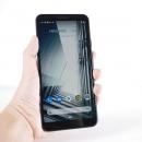 Google 谷歌 Pixel 3a XL 手机简单开箱