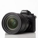 Nikon 尼康 24-70mm f/2.8S 新世纪变焦镜皇体验测评