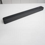 Sony 索尼 HT-X8500 紧凑型回音壁体验 在家也能享受影院级音质