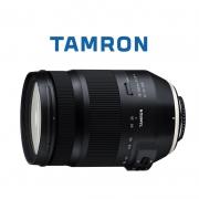 Tamron 腾龙 35-150mm f/2.8-4 Di VC OSD 全画幅镜头评测