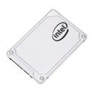 英特尔 545S系列 256GB 2.5英寸SATA3.0接口SSD289元包邮