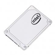 英特尔 545S系列 256GB 2.5英寸SATA3.0接口SSD