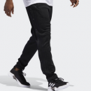 adidas 阿迪达斯 BR3286 男子针织长裤174元