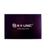 UNICMEMORY紫光存储S100SATA3.02.5英寸固态硬盘240GB