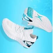 PEAK 匹克 态极1.0plus 运动鞋+态极拖鞋 +凑单品 454元包邮(需用券)¥454