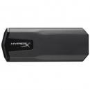 15日0点:Kingston金士顿HyperX系列480GBUSB3.1移动硬盘549元包邮
