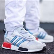 eBay网站阿迪达斯旗舰店精选鞋饰低至3.5折+第二件5折促销