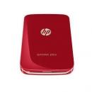 26日0点: HP 惠普 小印 Sprocket PLUS 口袋照片打印机 红色 479元包邮(需用券)479元包邮(需用券)