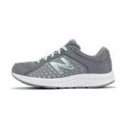 New Balance 420系列 女鞋 跑步鞋 运动鞋W420LG4150元包邮
