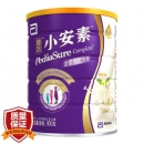 Abbott 雅培 小安素香草味 婴儿配方奶粉 900g *6件 734.6元包邮(双重优惠,合122.3元/件)¥735