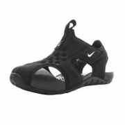 NIKE 耐克 SUNRAY PROTECT 2 (TD) 婴童凉鞋 *2件 468元包邮(合234元/件)