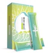 【美丽快攻】鱼胶原蛋白酵素果冻¥20