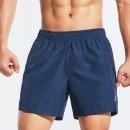 XTEP 特步  882129679177 男子运动短裤 39元(需用券)¥39