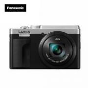 Panasonic 松下 ZS80大变焦数码相机 卡片机 2898元包邮2898元包邮