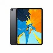 Apple 苹果 2018款 iPad Pro 11英寸平板电脑 64GB WLAN版 649.99美元约?4494.4