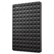 SEAGATE希捷Expansion新睿翼黑钻版2.5英寸移动硬盘1TB