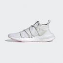 10点开始: adidas Originals 阿迪达斯 ARKYN KNIT CG6229 女子经典鞋 420包邮(需用券)420包邮(需用券)
