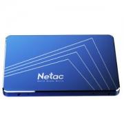 Netac朗科超光系列N550SSATA3固态硬盘240GB