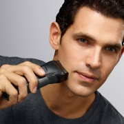 Braun 博朗 3系 300s 电动剃须刀 Prime会员凑单免费直邮含税