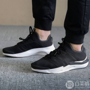 Nike 耐克 Shift One 男子运动休闲鞋新低259元包邮(需领券)