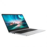 Honor 荣耀 MagicBook 2019 14英寸 笔记本电脑(R5 3500U、8GB、256GB/512GB) 3399元/3699元包邮3399元/3699元包邮