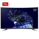 TCL 55Q960C 55英寸4K曲面电视 4149元包邮(需用券)4149元包邮(需用券)