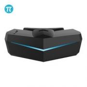 PLUS会员:小派VR(PiMAX)5K PLUS VR眼镜 PCVR 3D头盔 4999元包邮4999元包邮