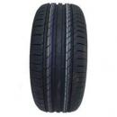Continental 马牌 235/60R18 103V CSC5 SUV 汽车轮胎 *2件 1568元包安装(合784元/件)1568元包安装(合784元/件)