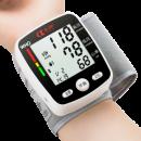 长坤 全自动高精准智能语音血压计 券后¥59¥59