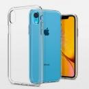 苹果品牌发布会推荐品牌,Spigen iPhone 防摔透明全包硅胶软壳29元包邮(需领券)