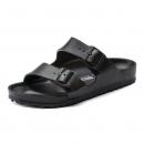 BIRKENSTOCK 勃肯 Arizona系列 沙滩鞋 289元¥319