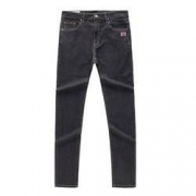 LONSDALE 龙狮戴尔 132312190 男士纯棉牛仔裤99元(需用券)