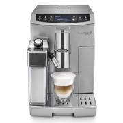 中亚Prime会员:Delonghi德龙PrimadonnaSEvoECAM51.55.M全自动咖啡机