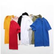 A21R492131092男士短袖T恤*3件