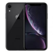 值哭、价格再降: Apple 苹果 iPhone XR 智能手机 64GB/128GB4399元包邮/4699元包邮