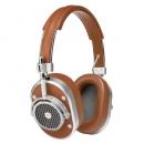 Master & Dynamic MH40 头戴式耳机 799元包邮¥799