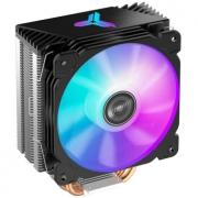 JONSBO 乔思伯 CR-1000 塔式CPU散热器 69元¥69