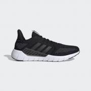 adidas 阿迪达斯ASWEEGO CC F36324 男款跑步鞋258元包邮(双重优惠)
