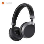 HiVi惠威AW-63头戴式蓝牙耳机