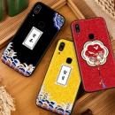 KingPos 国潮手机壳 iPhone/vivo/OPPO/华为/小米可选 6.9元包邮(需用券)¥7