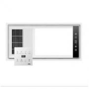 nvc-lighting 雷士照明 多功能空调式触控风暖浴霸 399元399元