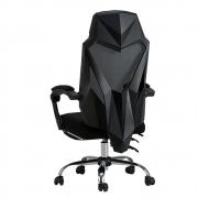 Hbada 黑白调 HDNY133BM 电脑椅 299元包邮(需用券)¥299