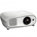 EPSON 爱普生 EH-TW6700 投影仪 Prime会员免费直邮含税到手新低6941元