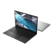 Dell 戴尔 XPS 13 9370 13.3英寸超极本(i7-8550U/8G/256GB SSD/4K触控屏)新低$879