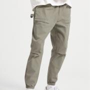 LILBETTER T-9184-006036 男士休闲工装裤 低至110.6元