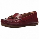 中亚Prime会员:Clarks Dameo Swing Driving Style 女款乐福鞋 368.8元+32.8元含税包邮约402元368.8元+32.8元含税包邮约402元