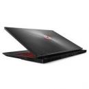 Lenovo 联想 拯救者 Y7000 15.6英寸游戏本(i5-8300H、8GB、512GB、GTX1060 6G、72%NTSC) 6199元包邮6199元包邮