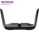 NETGEAR 美国网件 RAX80 AX6000M无线路由器 2999元包邮2999元包邮